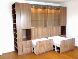 Wohnzimmerschrank Selber Planen 134 Besten Mufu Möbel Einbau Möbel Bilder Auf Pinterest Gärten