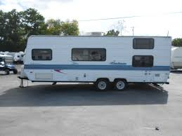 Catalina Rv Floor Plans 2000 Coachmen Catalina Lite 248tb Travel Trailer Lexington Ky