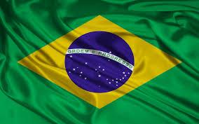 Portugal Flag Hd Brazilian Street Cuisine Relax With Dax