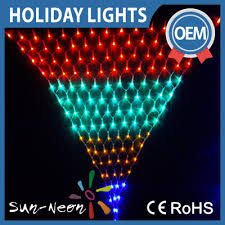 led permanent lights led permanent lights