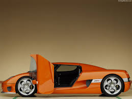 koenigsegg cc8s orange super exotic and concept cars koenigsegg ccr