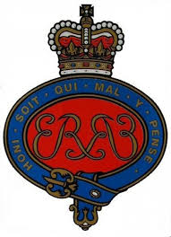 regiments the household division official site