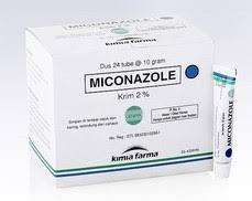 Obat Gatal 6 jenis obat alergi gatal di apotik yang terbukti khasiatnya