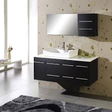 bathroom extraordinary bathroom design with bath vanities san