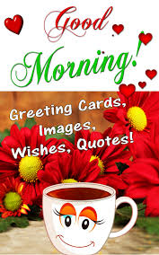 good morning cards android apps on google play