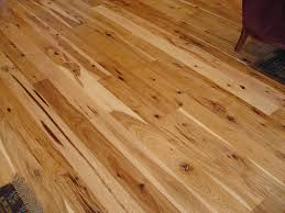 products wood flooring