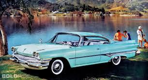1960 dodge dart 1960 dodge dart retro and cool autos dodge