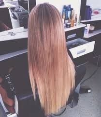 Frisur Lange Haare V by Ist Das Ein V U Schnitt Haare Haarschnitt
