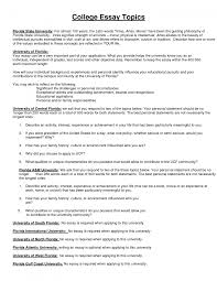 family essay sample cover letter college essay example college essay example military cover letter college admission essay examples college app lxix example of apa format a great application