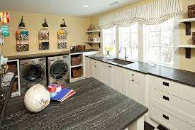 Craft Room Cabinets Yellow Craft Room Cabinets Design Ideas