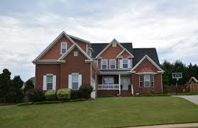 augusta ga real estate homes evans ga larry miller c21 realty