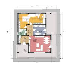 family house plans house plans for a family of three
