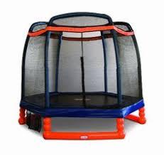 amazon black friday trampoline trampoline part store 6 1 2
