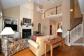 how to clean high ceiling fans ceiling fans tall ceiling fan ceiling fans for high ceilings high