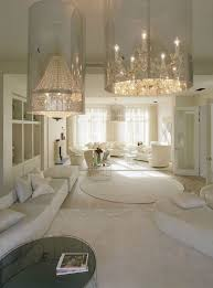 living room captivating white greige wall paint color showcasing