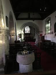 bradford william u2014 mayflowerhistory com