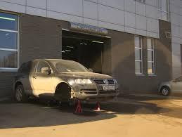 volkswagen touareg 2004 фольксваген туарег 2004 2 5л если бы я мог создать автомобиль