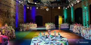 baltimore wedding venues american visionary museum weddings get prices for wedding venues