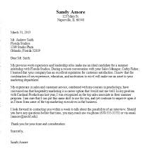 cover letter sample professional letters pinterest cover