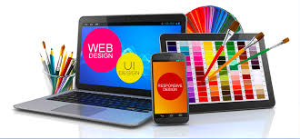 web designe design an amazing site with these tips www agrowknowledge org
