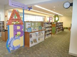 Library Design 73 Best Library Signage Images On Pinterest Library Signage