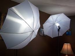 home photography lighting kit review 40 00 limostudio 600w day light umbrella continuous