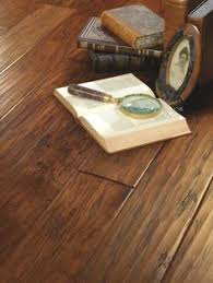 gold walnut sw183 hardwood flooring hoffmann floors inc