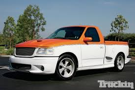 1999 ford f 150 reviews and rating motor trend