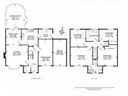 draw a floor plan draw a floorplan home planning ideas 2018