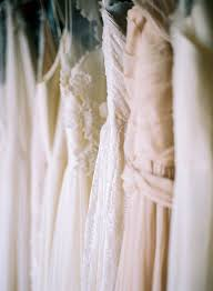 wedding dress shopping wedding dress shopping tips from the dress theory on wedding sparrow