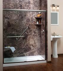 diamond bathtub diamond tub showers beautiful bathtub shower inserts 3