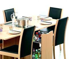 Space Saver Dining Table Sets Space Saving Dining Table Set Space Saving Dining Room Tables And