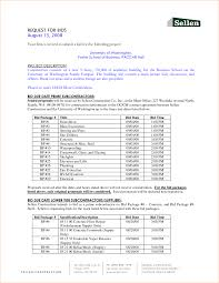 standard subcontract form surety bond one page executive summary