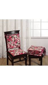 furniture chair pad lovely 16x16 memory foam chair pad seat