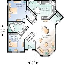 affordable house plans affordable house plans houseplanscom