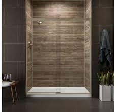 shower doors build com