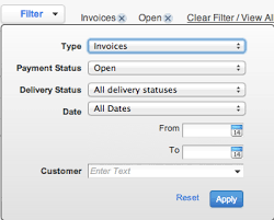 reset quickbooks online 3 things to know about the income list in quickbooks online