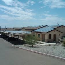 arizona real estate services affordable single u0026 multi family homes
