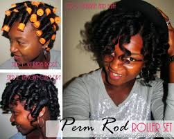 stranded rods hairstyle savingourstrands celebrating our natural kinks curls coils