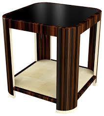 Modern Art Deco Furniture by 994 Best Art Deco Images On Pinterest Art Deco Art Art Deco