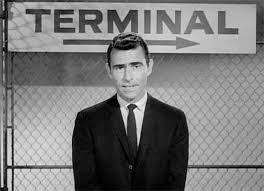 rod serling the 10 greatest twilight zone episodes pictures