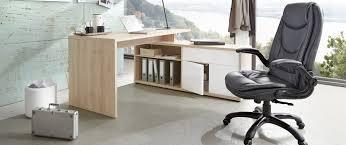 Schreibtischstuhl Bequemer Schreibtischstuhl Bbm Einrichtungshaus
