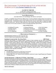 Online Resume Maker For Highschool Students Online Resume Maker For Highschool Students Consulting Services