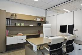 Used Office Furniture Online by Classy Design Used Office Furniture Long Island Buy Office
