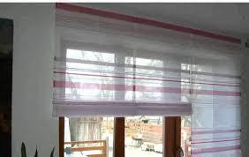 gardinen für die küche gardinen küche design