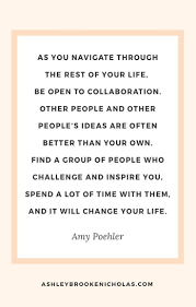 Love And Change Quotes by Best 10 Amy Poehler Quotes Ideas On Pinterest Kindness Quotes