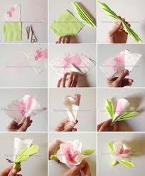 Pliage De Serviette En Papier 2 Couleurs Papillon by Design Pliage Serviette Tissu Coeur Besancon 31 Pliage