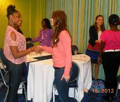 Makeup Classes In Dallas Etiquette Classes And Workshops For Girls In Dallas Pearl Girls