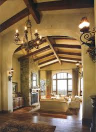 bathroom modern french country bathroom decor modern with rustic