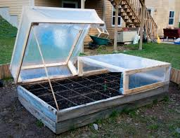 raised garden beds with plastic top with best rustic material pot